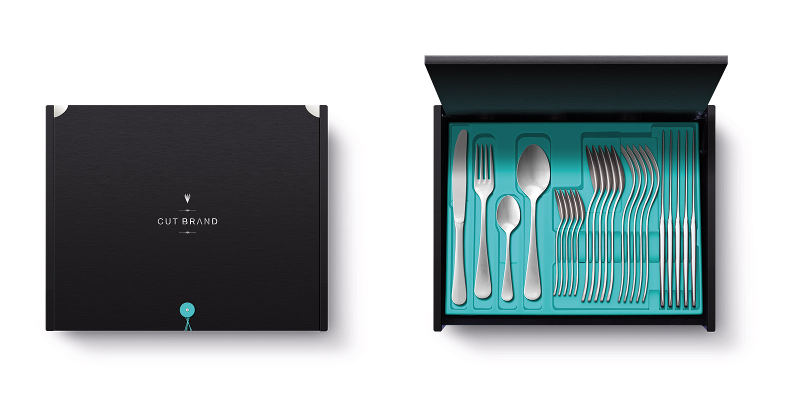 cutlery_packaging