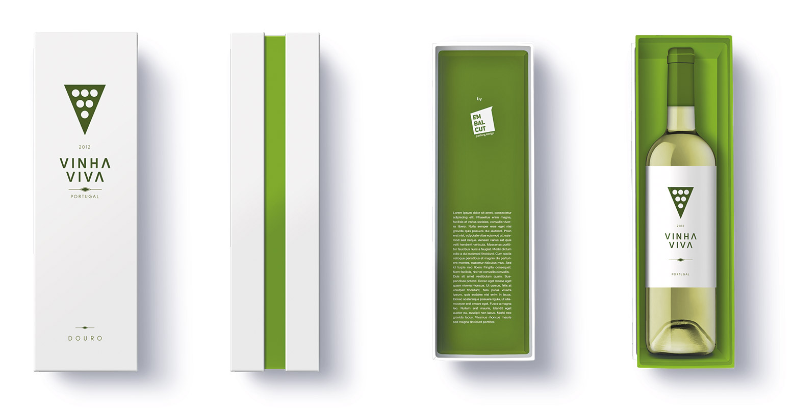 wine_packaging